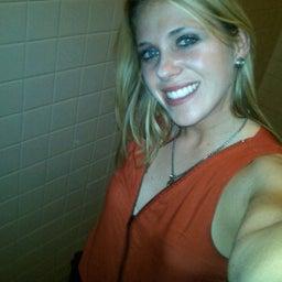 Tricia Monroe