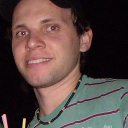Rodrigo R. Artus