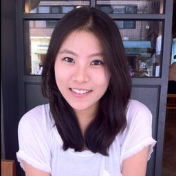 Yerin Chang