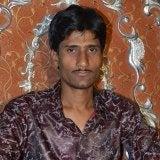 Rajesh Prajapat