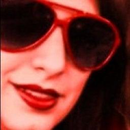 Tania Galindo