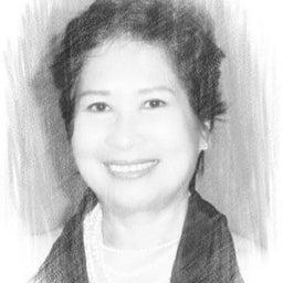Stella Aguilar