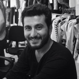 Ömer Atalay