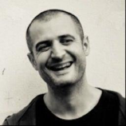 Luca Salvini