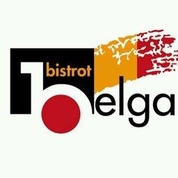 Bistrot Belga