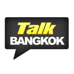 TalkBangkok.com