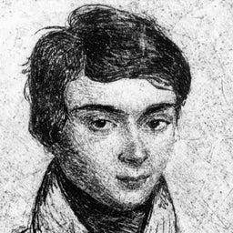 Galois44