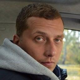 Александр Шатохин