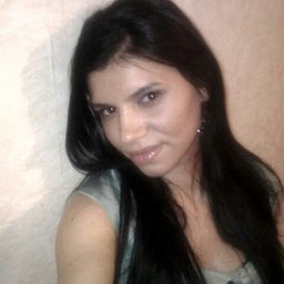 Loredana Florica