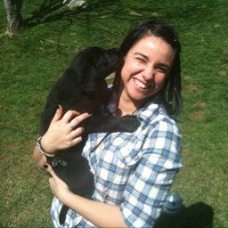 Jess Degidio