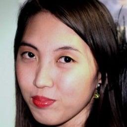 Kristel Enriquez