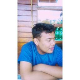 Alfin A