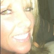 Kimberly La Guardia