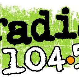 Radio 104.5 WRFF