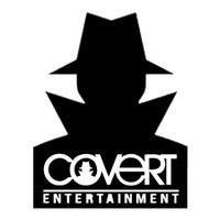 Covert Entertainment