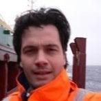 Martijn Hordijk