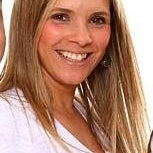 Milena Dutra das Neves