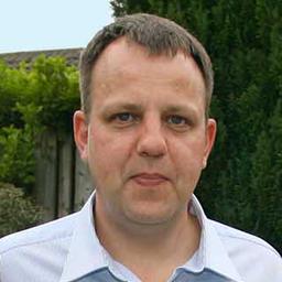 Chris Wright