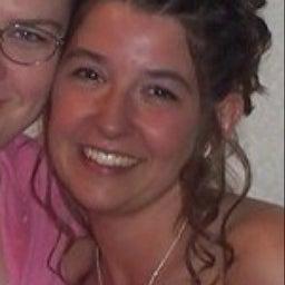 Stephanie Eisen