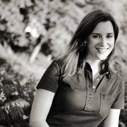 Kristen Bryan