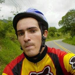 Alejandro Mesias