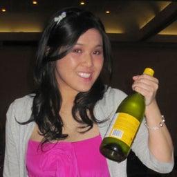Karin Chiu