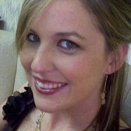 Amanda Wiggins