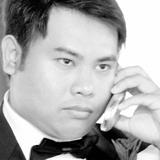 Lwin Maung