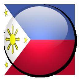 Cebu Informer
