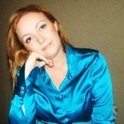 Marta Madaleine