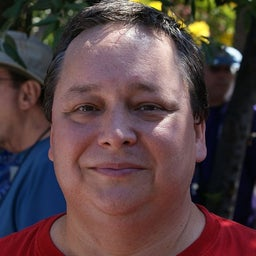 Howard Soto