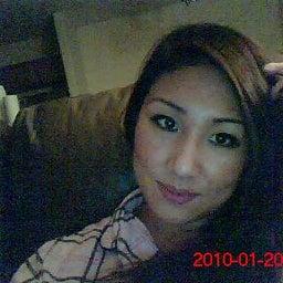 Diane Kim
