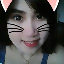Sunisa Chumnankit
