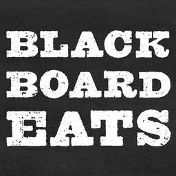 BlackboardEats