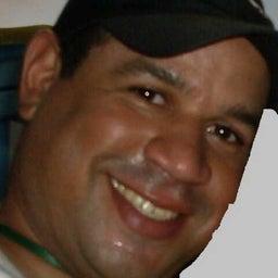 Adriano Feitosa