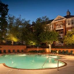 Providence Park Apartments