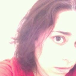 Ariella Dalfen