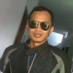 Imron Fadli