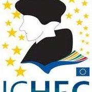 ICHEC Student Exchange Programme