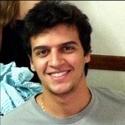Hugo Prado