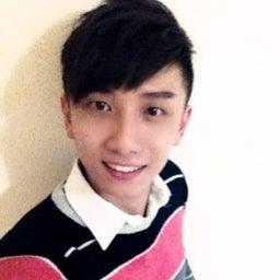 Nick Chin