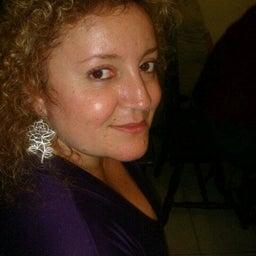 Silvana Prado