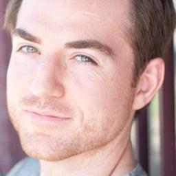Owen Sexton