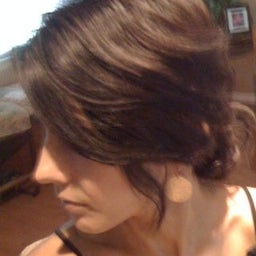 Michelle Fox