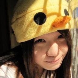Chloe Yap Sin Yin