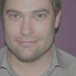 Chris Barned