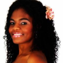 Monalisa Dijean Brito Santos