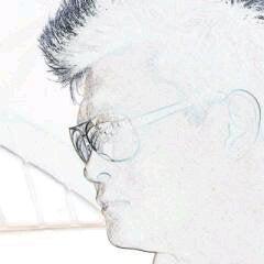 Faisal Abduh