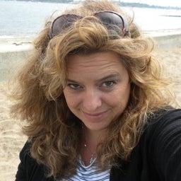 Katharine Griego- Bruggeman