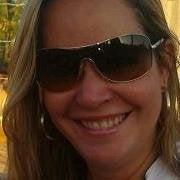 Drikka Brandão